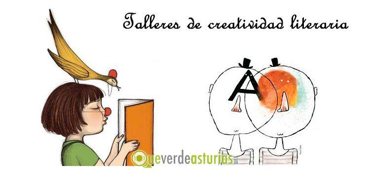 Inteligencia y creatividad en el