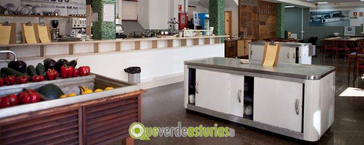 Taller de la huerta a la cocina actividades infantiles for La cocina taller
