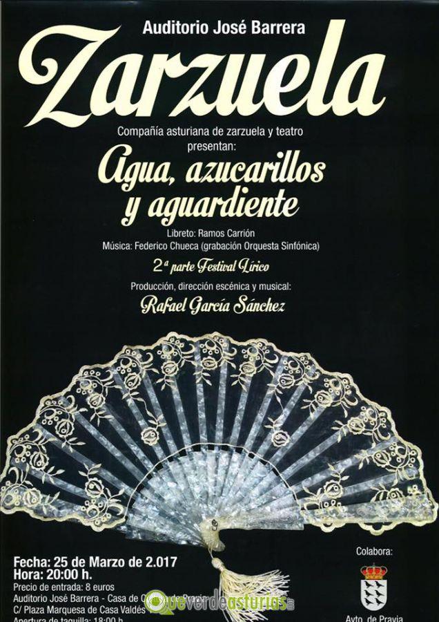 AGUA AZUCARILLOS Y AGUARDIENTE EBOOK DOWNLOAD