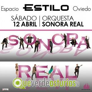 musica real: