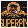 Superpín, de Teatro El Hórreo