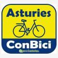 Paseo en bici por Oviedo