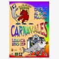 Carnaval Luarca 2019