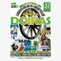 Gran Rueda de Acordeonistas y Parrillada Doiras 2019