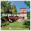 Menú del Día de la Madre 2019 en el Palacio de Villabona