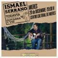 Ismael Serrano en concierto en Mieres