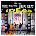 Grupo Ideas en Espacio Estilo