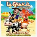 La Granja - El Musical: Las aventuras de Batolito y la Vaca Lola