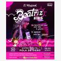Grupo Beatriz Kids: El Musical