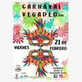 Carnaval Vegadeo 2020