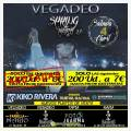 Vegadeo Spring Party 2.0