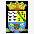 Mercadillo de San Martín de Luiña