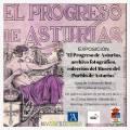 Exposición: El progreso de Asturias