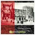Exposición: Gijón bajo las bombas 1936-1937