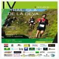Trail Isla de la Deva 2019