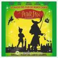 El Musical de Peter Pan