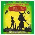 El Musical de Peter Pan