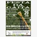 Fiesta de la Gaita El Franco 2018
