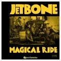 Concierto de Jetbone en Gijón