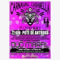 Carnaval Cabanella 2017
