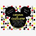 Carnaval Cudillero 2017