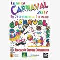 Carnaval Luarca 2017