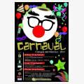 Carnaval Cangas del Narcea 2017