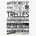 Antroiro Trelles 2017