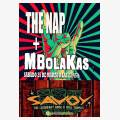The Nap + Mbolados en concierto