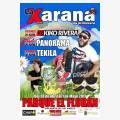 La Xarana na Primavera - Blimea 2017