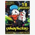 Mañana divertida en Pekepikoteo