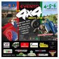 II Evento del Club 4x4 OrienteAstur
