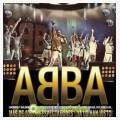 Abba The Gold Experience - Musical Tour Oficial Tributo a Abba
