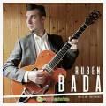 Rubén Bada en concierto en La Batería de Cok