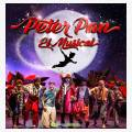 Peter Pan - El Musical en Avilés