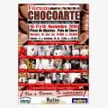 Fórum ChocoArte 2018