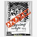 Lory Money en concierto en Funky Room - Aplazado