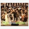 Concierto de Año Nuevo Gijón 2017 - Orquesta Filarmónica de Asturias