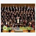 Coral Casablanca y Orquesta de Vigo / Zarzuela sí