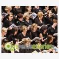El Mesías de G.F. Händel / Conciertos participativos de la Obra Social La Caixa