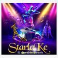 Starlake, El Circo de la Fantasía en Oviedo