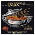 XXIV Jornadas de las Fabas en Villaviciosa 2017