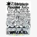 2� Aniversario Mercadillo en el Museo del Pueblo de Asturias
