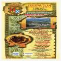 Festival de la Boroña de Forna Torazo 2017