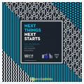 Exposición: Next things_Next starts