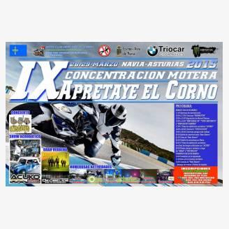 """IX Concentración Motera """"Apretaye El Corno"""" Navia 2015 328x328-1036368614380124831559808047651045600217027njpg"""