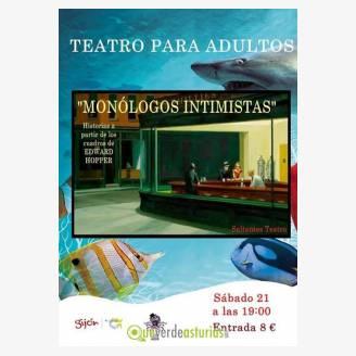 Tampa Adulto Teatros De Cine - esbiguznet