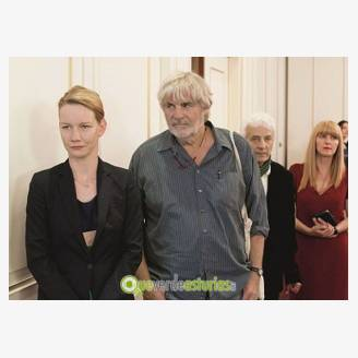 La Cineteca ambulante: Toni Erdmann