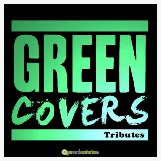 Muse Tribute by Green Covers en Oviedo