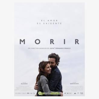 Cineteca ambulante: Morir